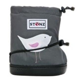 Bird Stonz Booties