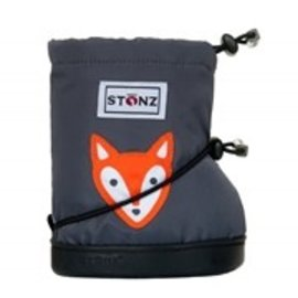 Stonz Fox Stonz Booties