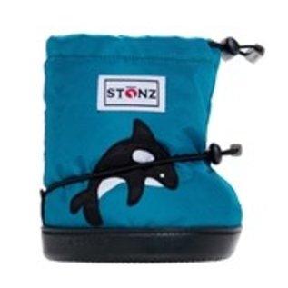 Stonz Orca Stonz Booties