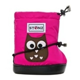 Stonz Owl Stonz Booties