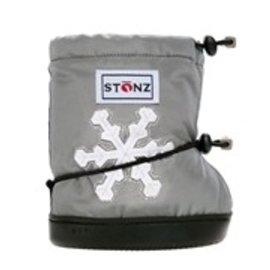 Stonz Snowflake Stonz Booties
