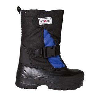 Stonz Blue Trek Winter Boots