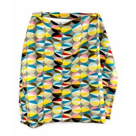 Udder Cover Nursing Cover, Andy