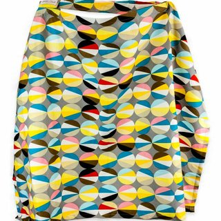 Nursing Cover, Andy