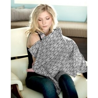 Nursing Cover, Mason