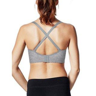 Body Silk Seamless Yoga, Dove Heather