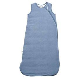 Kyte Baby Slate Bamboo Sleep Bag, 1 TOG