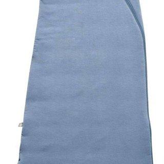 Slate Bamboo Sleep Bag, 1 TOG