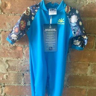 Fiji (Baby) Suit, Dresden/BangBoom