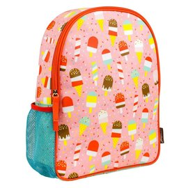 Ice Pops Eco Backpack