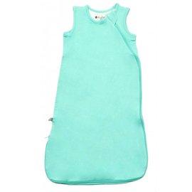 Kyte Baby Aqua Bamboo Sleep Bag, 0.5 TOG