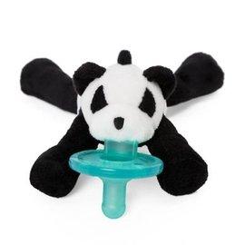 Panda Wubbanub