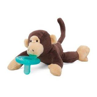 Wubbanub Monkey Wubbanub