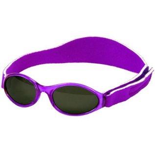 Baby Banz Paradise Purple Baby Banz