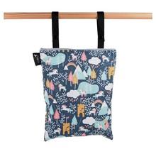 Fairy Tale Regular Wet Bag