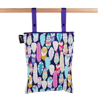 Colibri Quill Regular Wet Bag