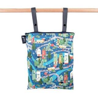 Urban Cycle Regular Wet Bag