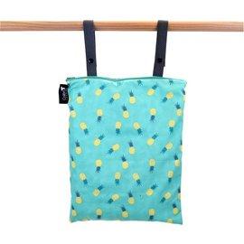 Colibri Pineapple Regular Wet Bag