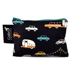 Colibri Road Trip Small Snack Bag