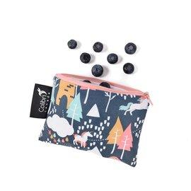Colibri Fairy Tale Small Snack Bag