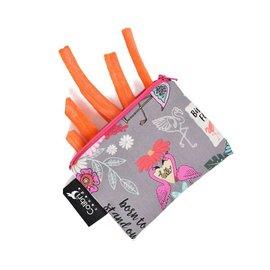 Colibri Fab Small Snack Bag