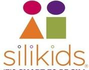 Silikids
