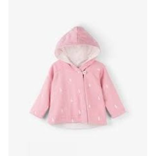 Hatley Little Kitties Hoodie