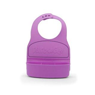 Dare-U-Go! Purple Dare-U-Go! Bib