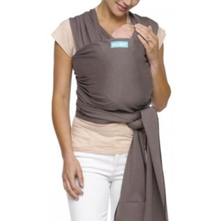 Moby Slate Moby Wrap Classic
