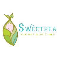 Sweetpea Wholesome Baby