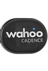 Wahoo Fitness Wahoo RPM Cadence Sensor Bluetooth/Ant+