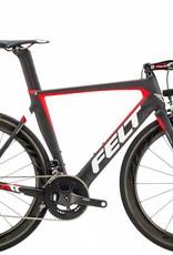 Felt Felt Bicycles AR1 w/ SRAM RED eTAP
