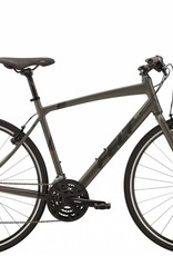 Felt Felt Bicycles Mens Verza Speed 40 Matte Moss Grey
