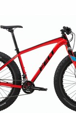 Felt Felt Bicycles DD 30 Fat Bike