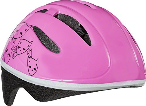 Lazer Lazer Bob Infant Helmet: Kitty, One Size