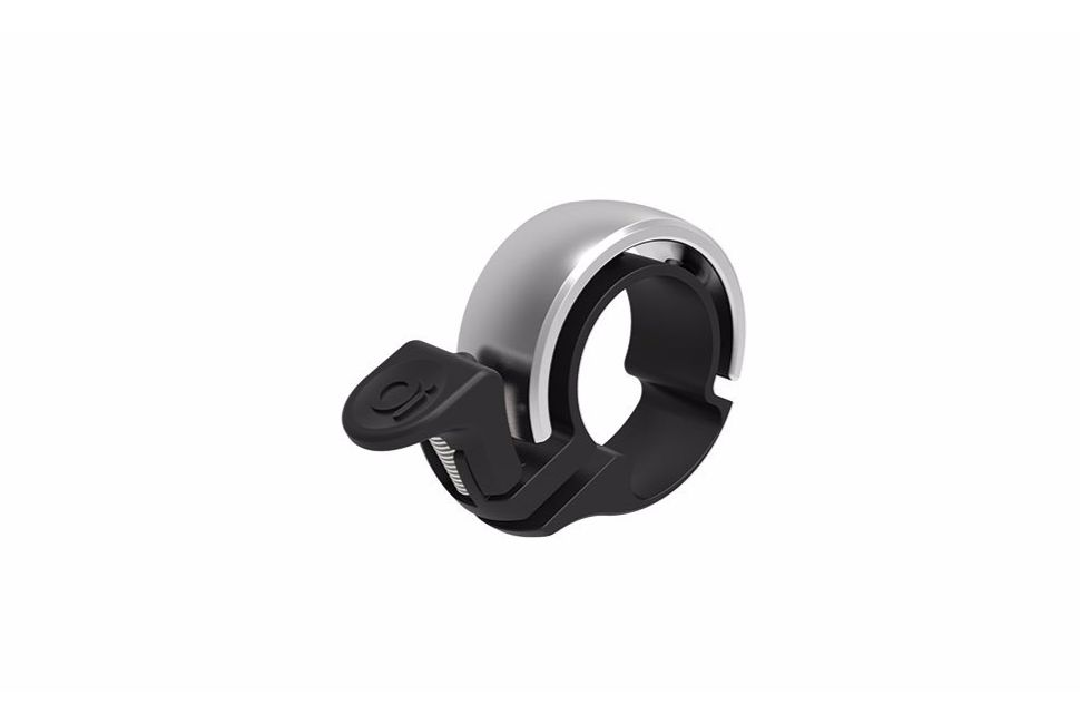 Knog Knog Oi Bell Small 22.2 mm