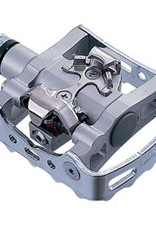 Shimano Shimano PEDAL, PD-M324 W/O REFLECTOR W/CLEAT
