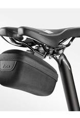 Tacx Tacx, T7150, Saddle Bag, M