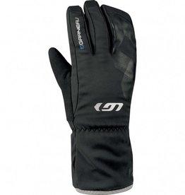 Louis Garneau Louis Garneau Bigwill Full Finger Winter Gloves