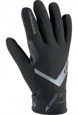 Louis Garneau Louis Garneau Proof Full Finger Gloves