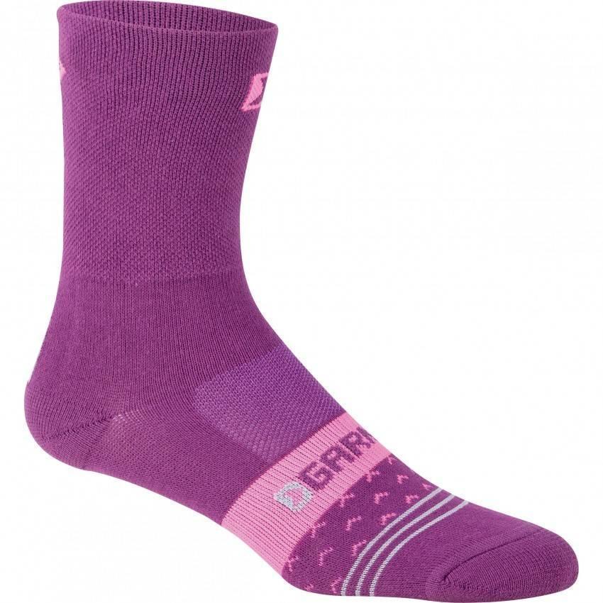 Louis Garneau Louis Garneau Female Merino 60 Wool Socks