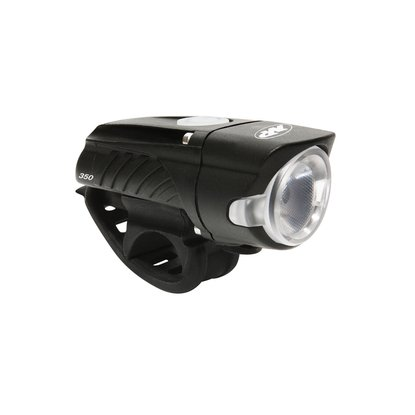 NiteRider Niterider, Swift 350, Headlight