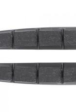 Shimano Shimano R55C4 Road Brake Pads 1 pair