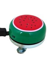 EVO Evo, Fruit Ring, Bell, Watermelon