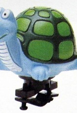 EVO Squeezable Animal Horn, Turtle