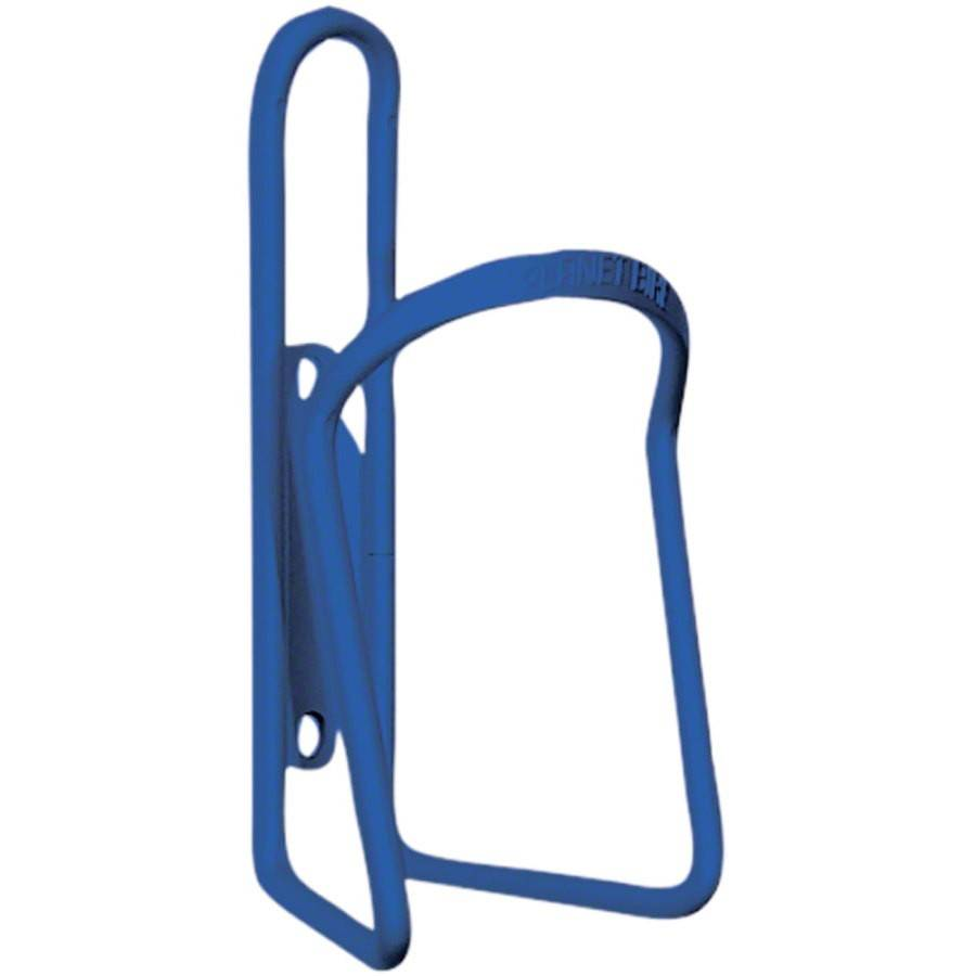 Planet Bike Planet Bike, Cage 6.2mm Alloy/Welded Blue Welded Blue