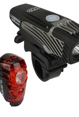 NiteRider NiteRider, Lumina 950 Boost/ Solas 100, Light set