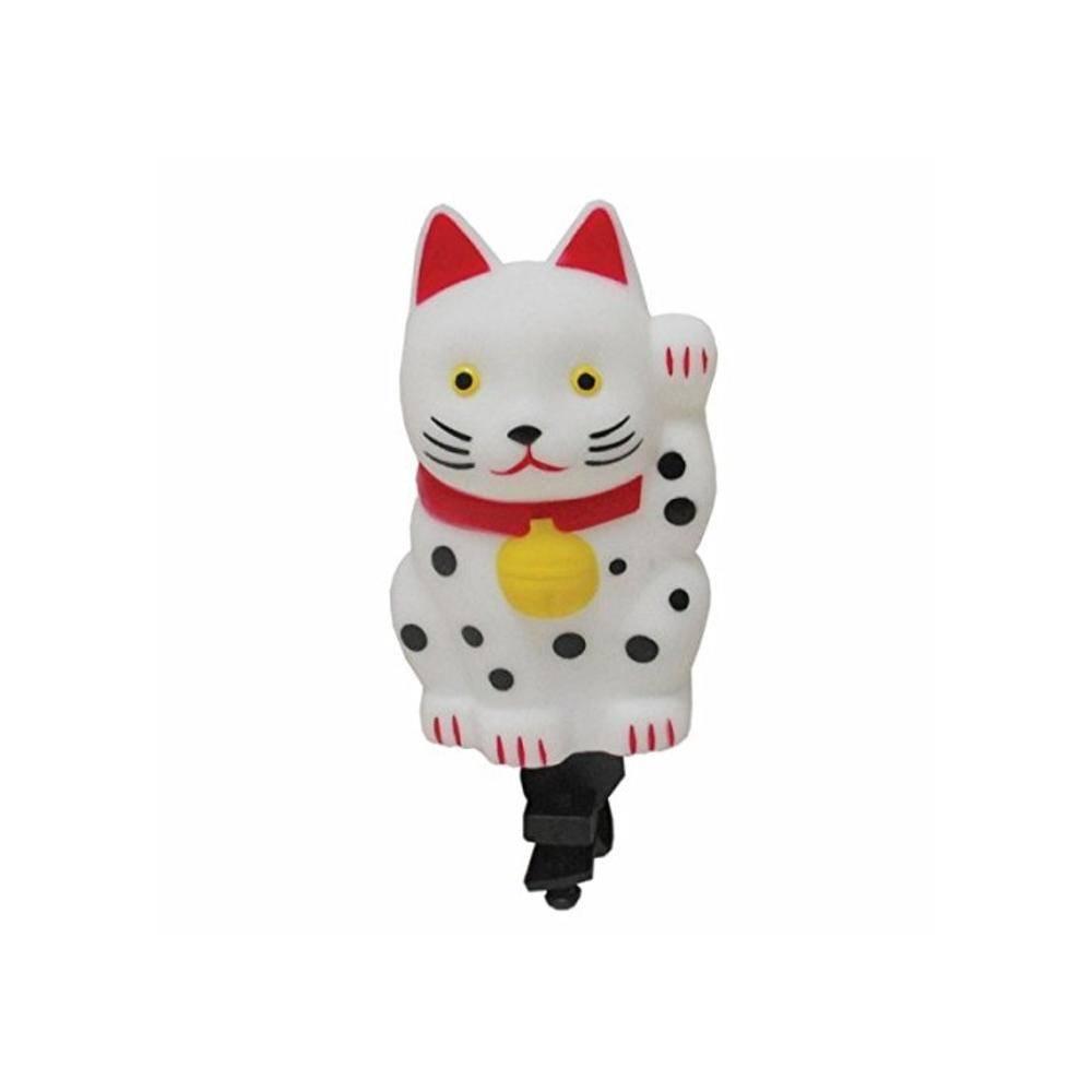 EVO EVO, Squeezable animal horn, Cat