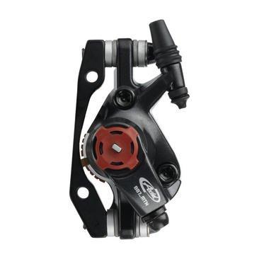 Avid Avid, BB7 MTB, Mechanical disc brake, Grey, Front or rear, No rotor, No adapter