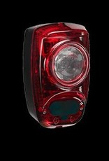 Cygolite Cygolite Hotshot 100 Rechargeable Taillight
